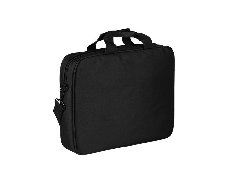 nexus konferencijska torba crna makart