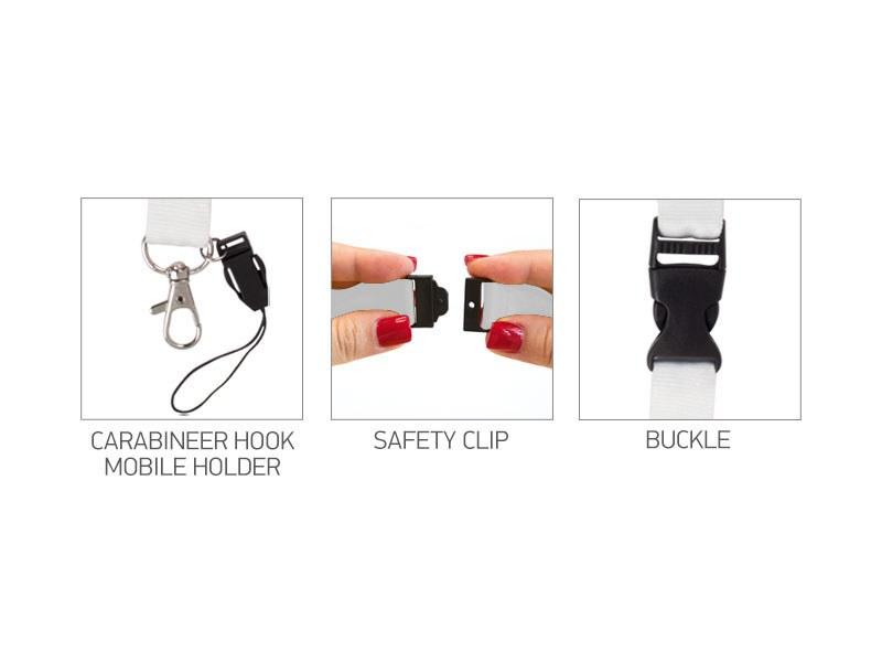 step up trakica za mobilni telefon i kljuceve 20 mm bela makart