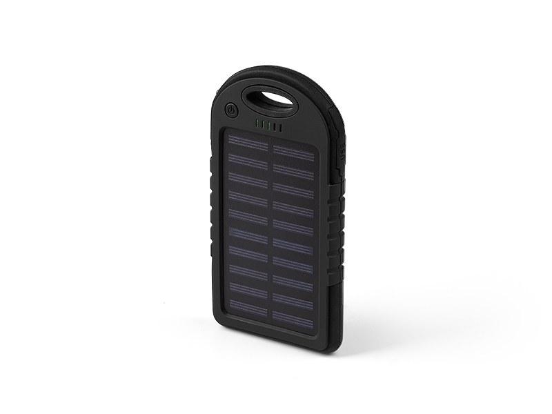 ikar pomocna baterija za mobilne uredjaje 4000 mah crni makart
