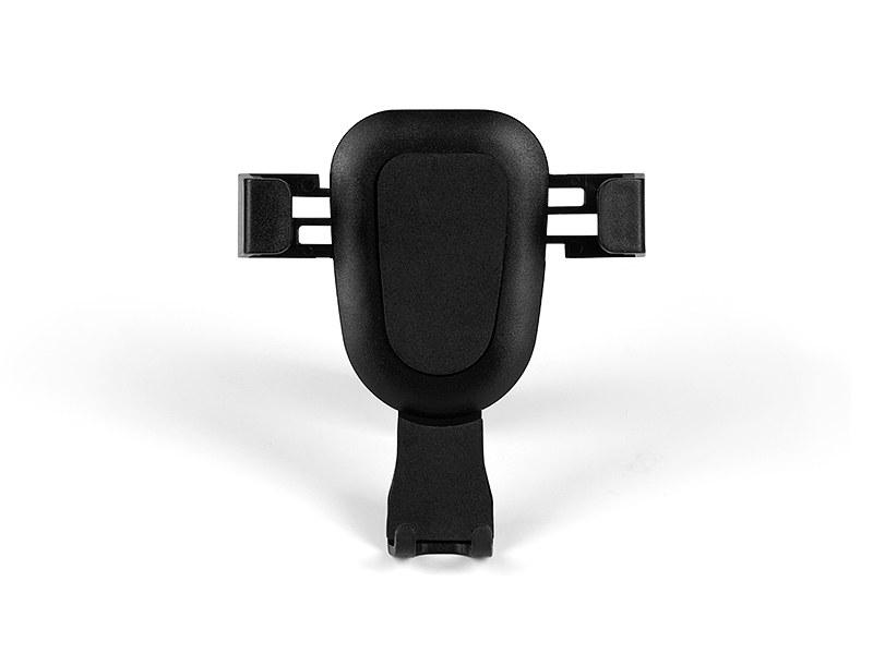 TIPO, držač mobilnih uređaja za automobil, crni