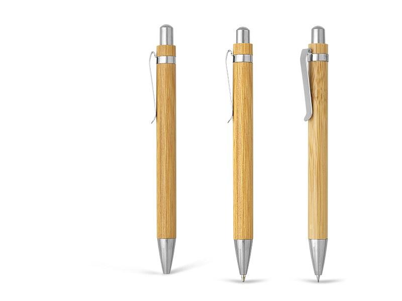 palma drvena hemijska i tehnicka olovka u setu bez makart