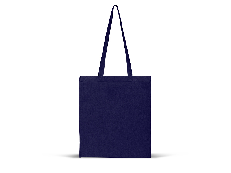 naturella color 105 torba 105 g/m2 plava makart