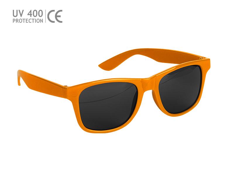 cruz naocare za sunce narandzasti makart