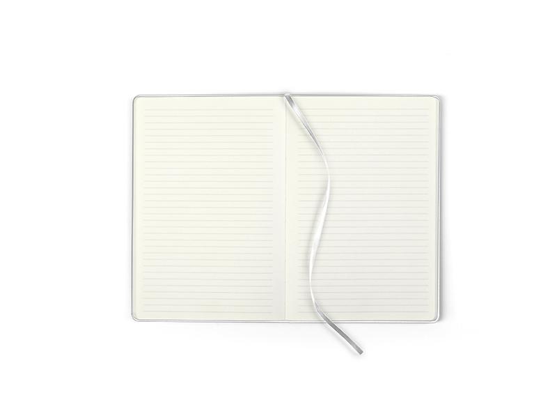 toto mini notes a6 formata beli makart