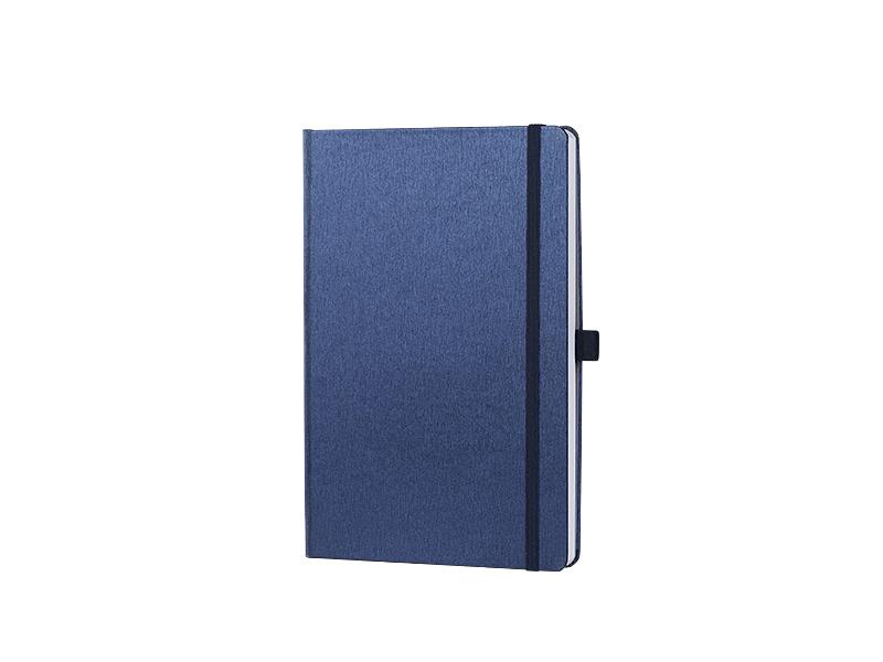 vegas notes a5 plavi makart