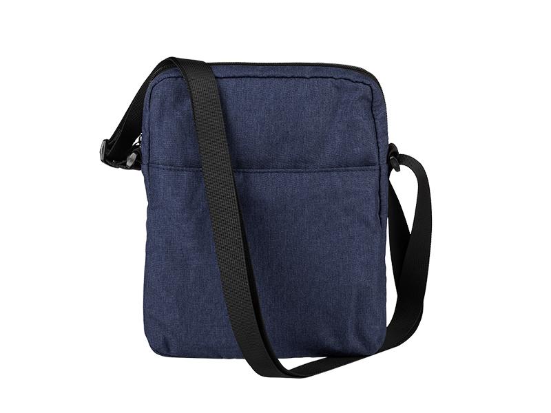 neo novcanik torbica plava makart