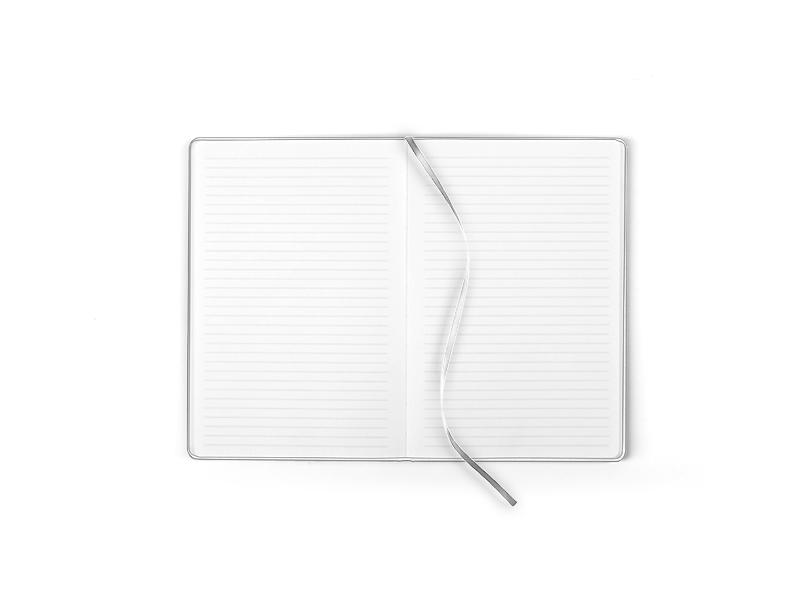 note mini notes a6 formata beli makart