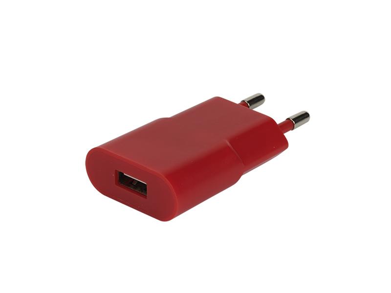 port punjac za mobilne uredjaje crveni makart