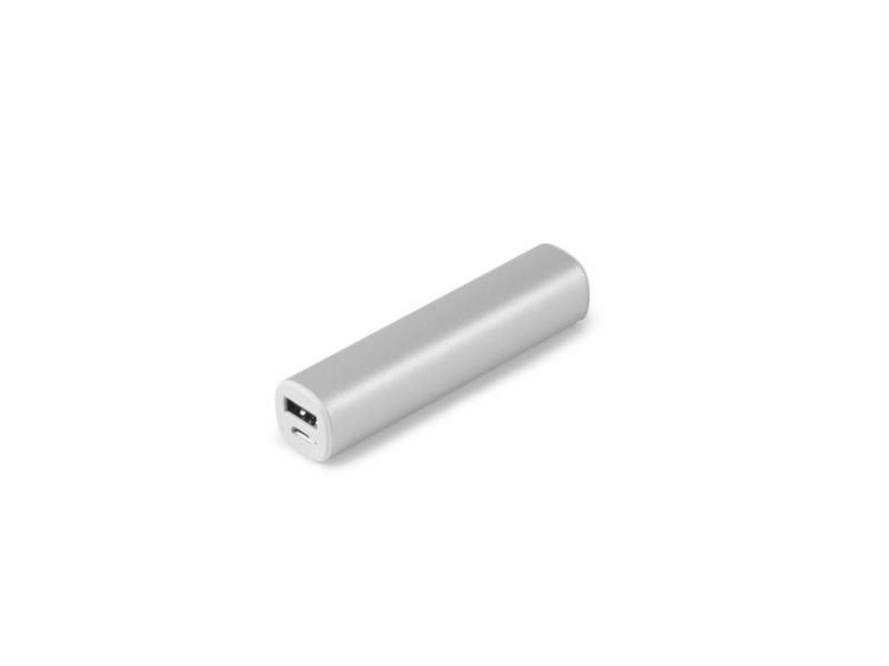 quantum 1 pomocna baterija kapaciteta 2200 mah silver makart