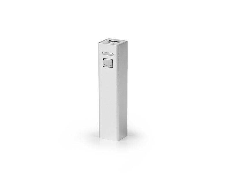 volta pomocna baterija kapaciteta 2200 mah srebrni makart