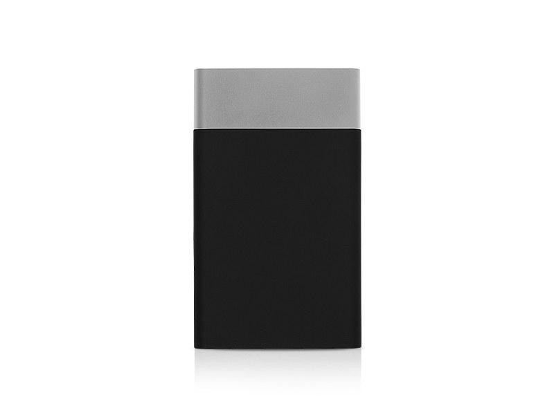 kinetic pomocna baterija kapaciteta 4000 mah silver makart