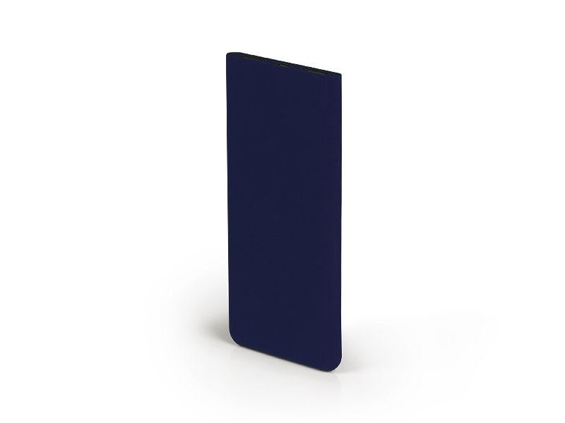 sirius pomocna baterija kapaciteta 4000 mah plava makart