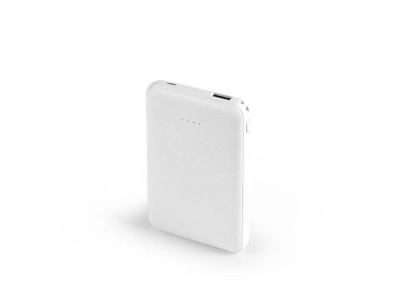 CARD POWER 3