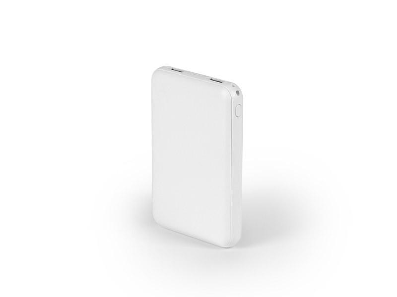 CARD POWER 5X