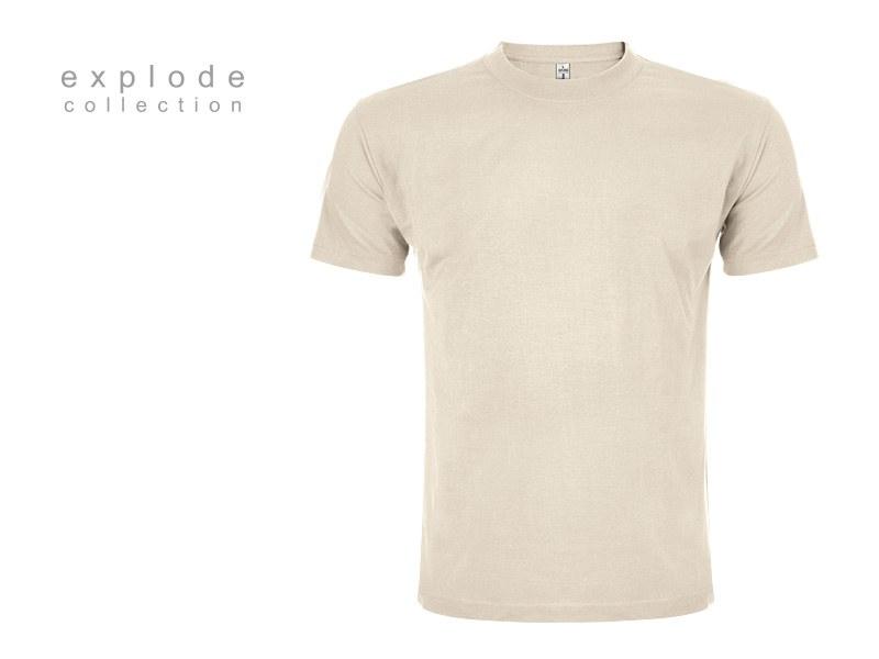 master pamucna majica bez makart