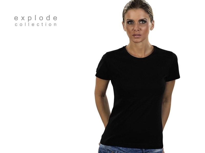 Ženska pamučna majica