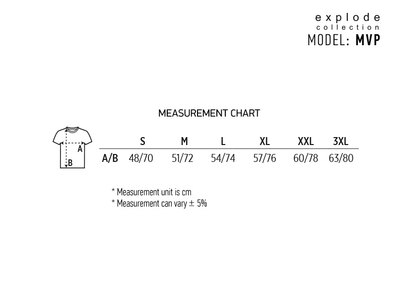 mvp sportska majica bez rukava bela makart